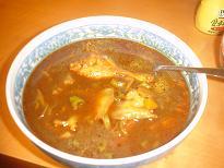 currydishing.JPG