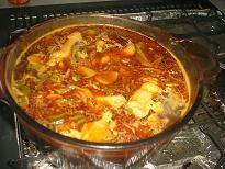 curryinpot.JPG
